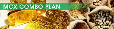 3MTEAM GOLD JUNE SELL ON RISE & SILVER SELL ON RISE STRATEGY, RESISTANCE 39000 - 39300 SUPPORT 38500