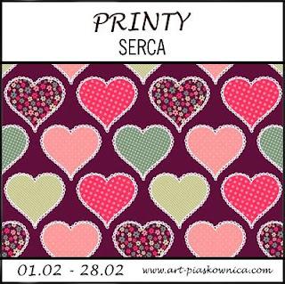 http://art-piaskownica.blogspot.ie/2017/02/printy-serca-edycja-sponsorowana.html