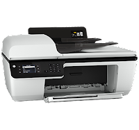 HP Officejet 2622 Driver Windows, Mac, Linux