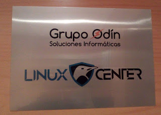 Linux Center