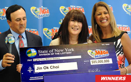 Forrest City, Arkansas: Best Odds Texas Lottery Scratch Off
