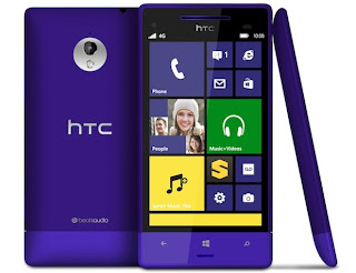 Windows Phone HTC 8XT and Samsung Ativ S Neo coming to Sprint this summer with unlimited LTE access