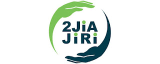KCB welcomes 2jiajiri 2017 scholarship applications