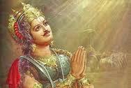 Kesaktian Arjuna dan Senjata Ampuhnya dalam Kisah Mahabharata