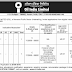 Physician (1 post) & Radiologist (1 post) recruitment by OIL, Duliajan, Assam - 2016