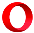 Opera 51.0 Build 2830.55 (64-bit) 2018 Free Download