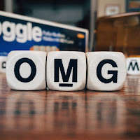 Project Management Acronyms for the PMP Exam