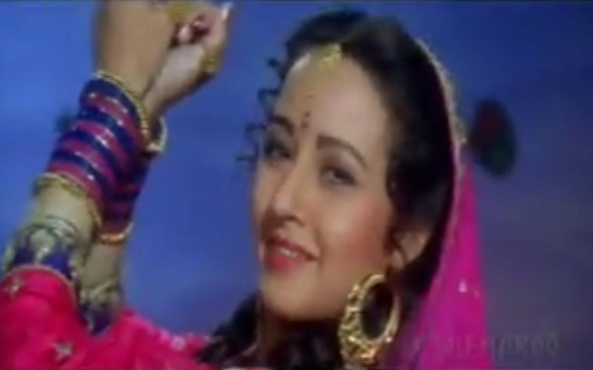 Bollywood Ishtyle Zeba Bakhtiar S Courtesan Style Fashion Point