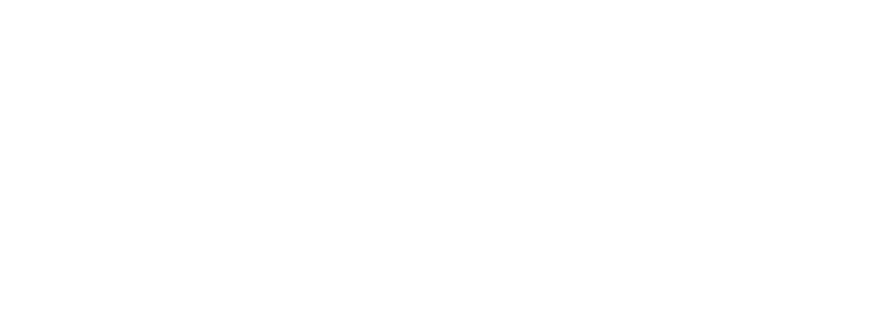 Diwapedia | Tutorial Trik Review