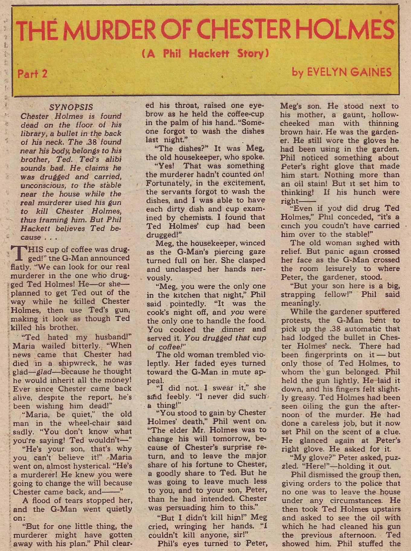Read online All-American Comics (1939) comic -  Issue #37 - 54