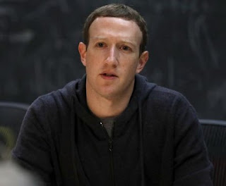 Facebook Akan Tingkatkan Layanan Berita Melalui Survei Penggunanya
