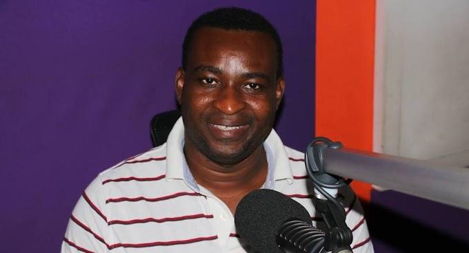 Kan Dapaah wants me dead – Wontumi alleges