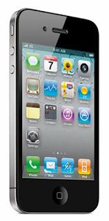 Harga iPhone 5 16GB