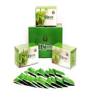 √ Stem Cell Untuk Kecantikan ⭐ Stem Cell HL Green Herballove