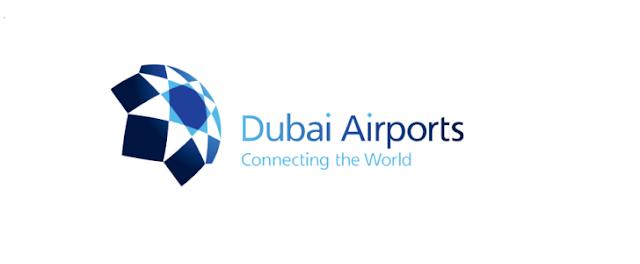 وظائف شاغرة فى مطار دبي الدولي فى الامارات 2019