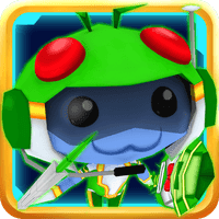 Own Super Squad 2.2.0 Apk + Mod + Data For Android Gratis