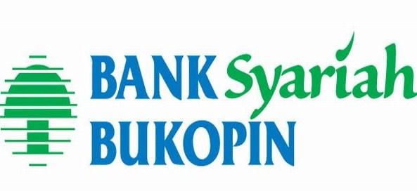 Lowongan Kerja Bank Syariah Bukopin Terbaru November 2016