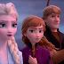 """Primeiro trailer de """"Frozen 2"""" traz Elsa mais fodona do que nunca e novos personagens"""