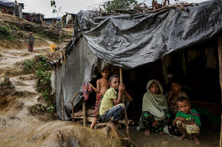 bangladesh-said-u-cant-hold-more-refugee