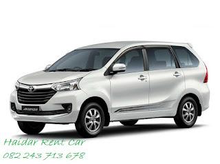 Info Telpon Rental Mobil Di Jepara Harga Murah