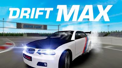 Resultado de imagem para Drift Max