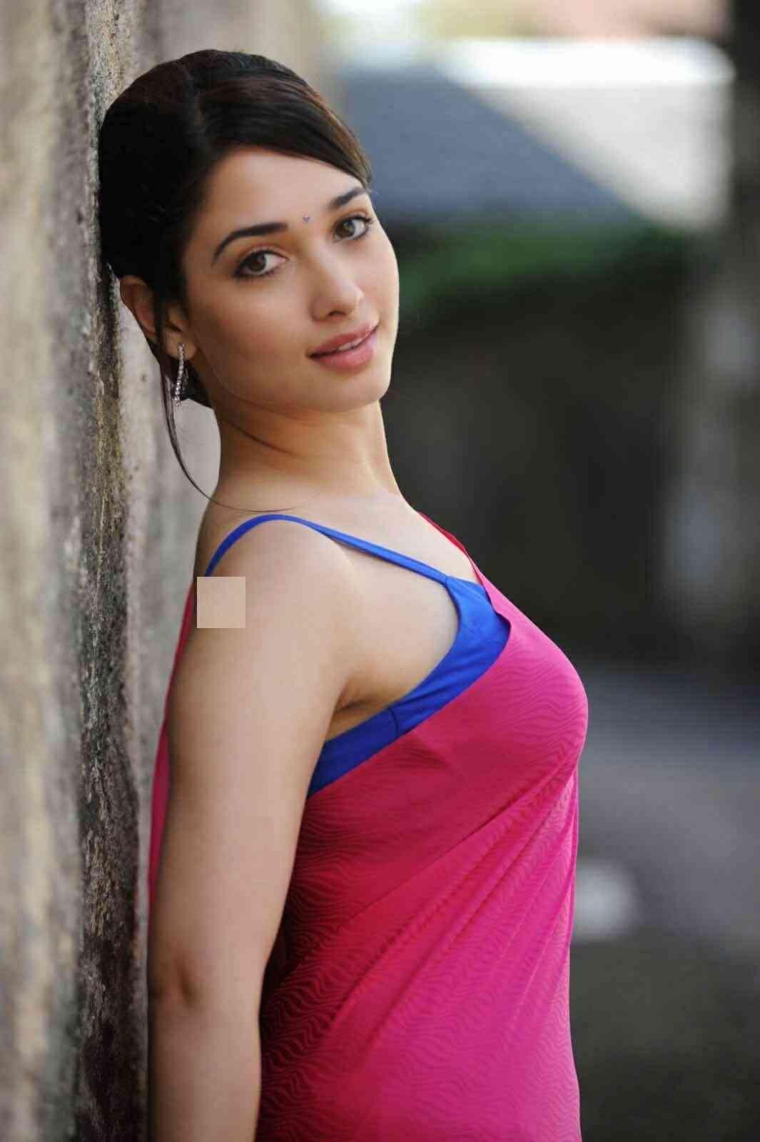 Free Indian Actress Naked Images Latest 28 Kamapisachi -5057