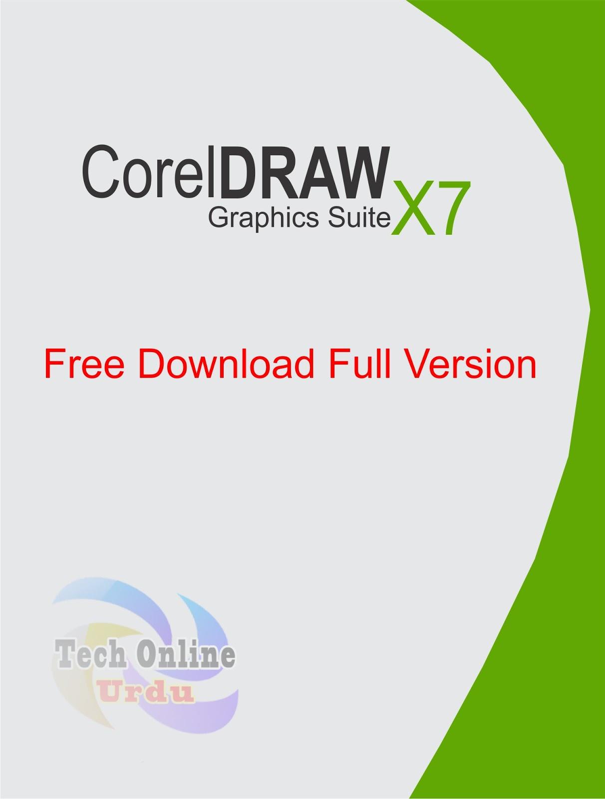 Download Font Corel Draw X7 Terbaru : download, corel, terbaru, Uumegabest