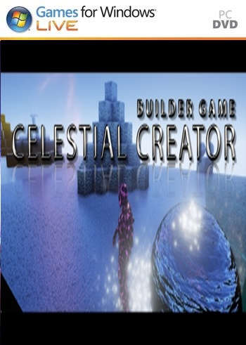 Celestial Creator PC Full