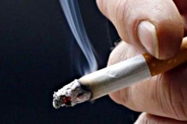 exista alimente care pot accelera eliminarea nicotinei din organism