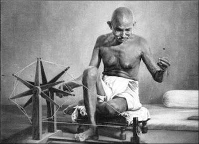 Happy Mahatma Gandhi Jayanti 2016 Quotes Wishes Greetings