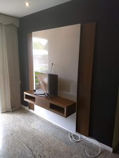 montador de móveis Niterói, São Gonçalo, Itaboraí, Região Oceânica, Maricá, Magé, Rio de Janeiro