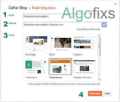 https://algofixs.blogspot.com/2017/09/belajar-membuat-websiteblog-dari-nol-bagi-pemula.html
