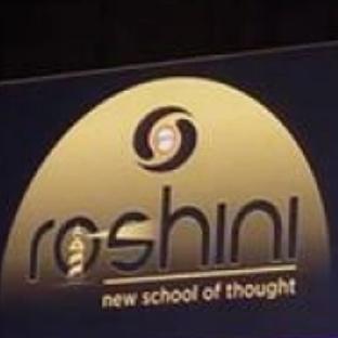 DD Roshini