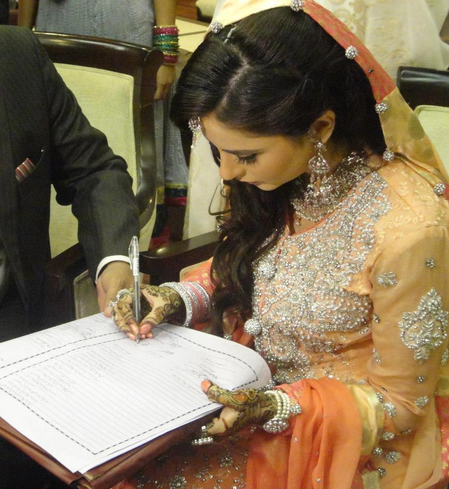 Fashion Fade Style Is Eternal Kanwar Arsalan Amp Fatima