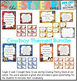https://www.teacherspayteachers.com/Product/Cowboy-Themed-Center-Bundle-2049683