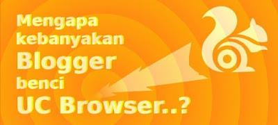 alasan-blogger-benci-uc-browser-blokir-iklan-adsense