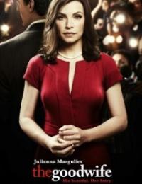 The Good Wife 1 | Bmovies