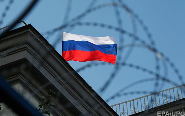 У Кабміні відповіли на інформацію про санкції Росії проти України