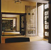Luxury Grand Hotel Central - Bonjourlife