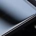 Foto's gelekt van opvouwbare tablet