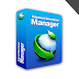 Internet Download Manager 6.29 Build 1 + Patch (Crack)