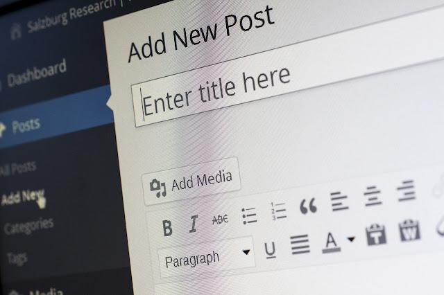Onlineshop Entwicklung in agentur leipzig