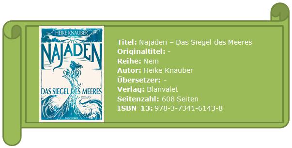 https://www.randomhouse.de/Paperback/Najaden-Das-Siegel-des-Meeres/Heike-Knauber/Blanvalet-Taschenbuch/e522804.rhd#biblios