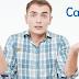 大腸癌年輕化!糞便潛血檢查有用嗎?