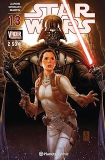 http://www.nuevavalquirias.com/star-wars-13-vader-derribado-3-comprar-comic.html