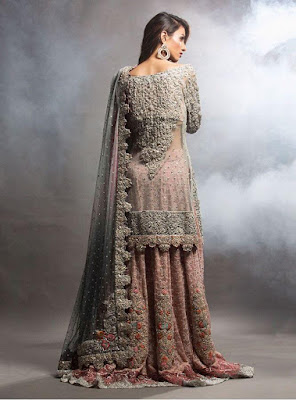 unique-zainab-chottani-bridal-wear-dresses-2017-for-girls-11