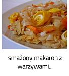 https://www.mniam-mniam.com.pl/2010/10/smazony-makaron-z-warzywami.html