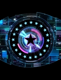 Celebrity Big Brother 17 | Bmovies