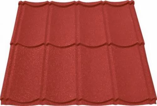 harga ongkos pasang atap baja ringan - garuda: jasa pemasangan rangka ...