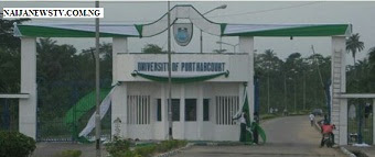 Materials Needed for UNIPORT Pre-degree Supplementary Aptitude Test 2018/2019